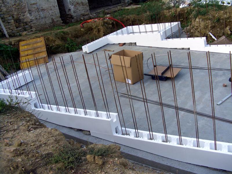 Piscina casseri isoblok - Piscine in muratura prezzi ...