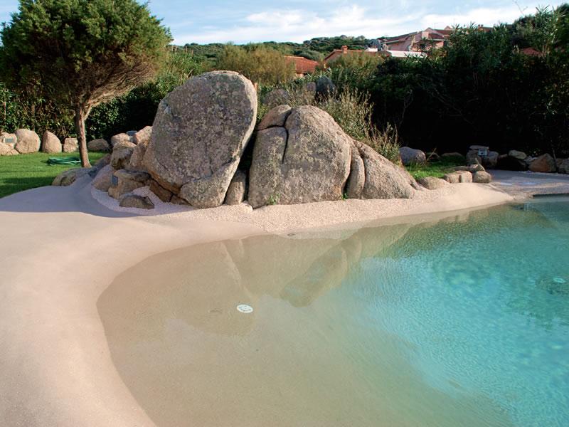 Piscine biodesign roero piscine costruzione e realizzazione piscine for Piscine biodesign