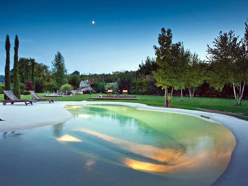 piscine biodesign - Roero Piscine - costruzione e realizzazione piscine